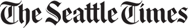 The-Seattle-Times_Logo_Discovery-Health-MD