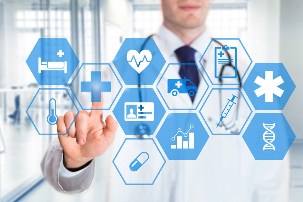 Medical Risk Management is a multi-faceted approach to protecting your company and employees in remote worksites and beyond.
